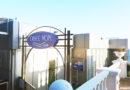 VIP – Пляж Синее море в Сочи