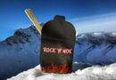 Кафе Rock'n'wok