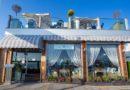Ресторан Royal Fish