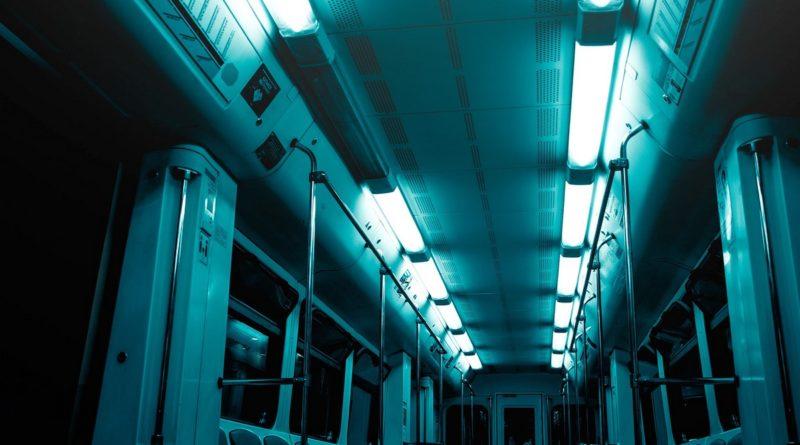 есть ли в Сочи метро